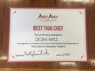 aroy-aroy-certificate