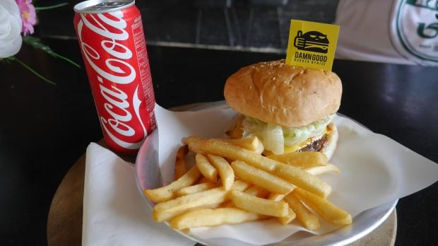 burger-damn-good-2