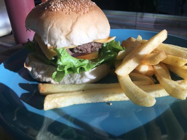 burger-smith-residence