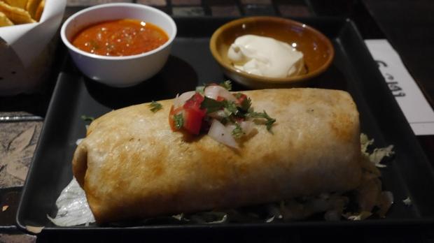 burrito-loco-elvis