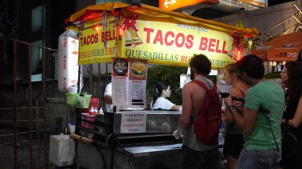 burrito-tacos-bell