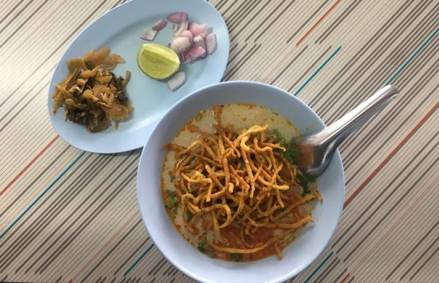 khao-soi-chiang-rai
