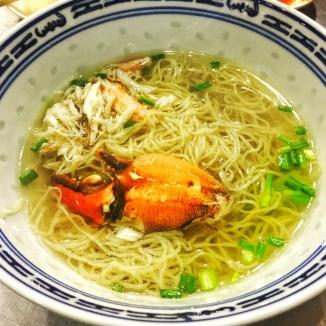 odean-crab-noodle-soup