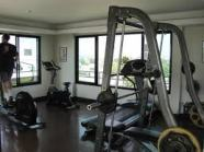 smith-residence-gym