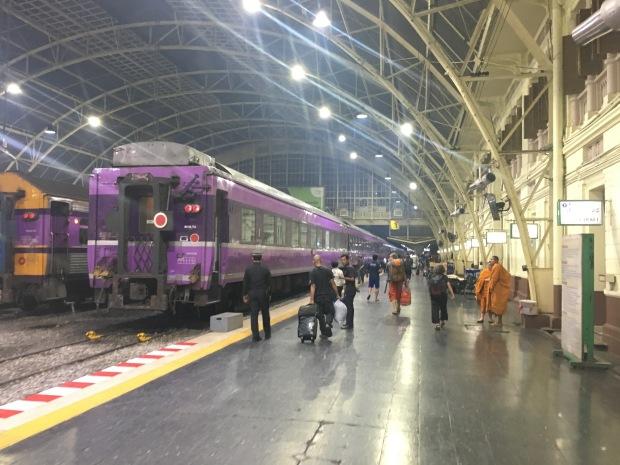 train-station-1