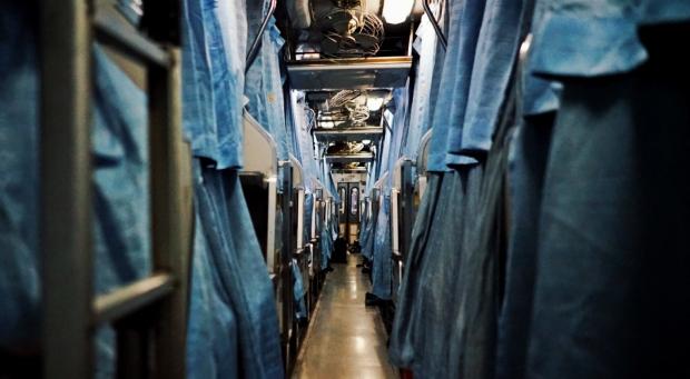 train-to-chiang-mai-3