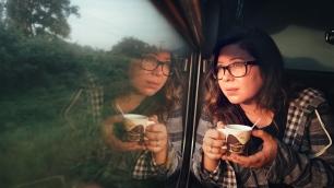 train-to-chiang-mai-4