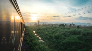 train-to-chiang-mai-5