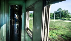 train-to-chiang-mai-6