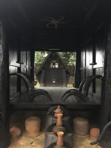 black-temple-12