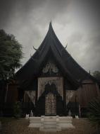 black-temple-3