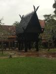 black-temple-4