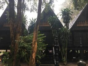 black-temple-7