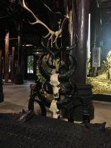 black-temple-8