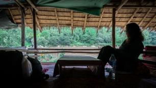 chiang-rai-beach-2
