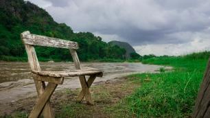 chiang-rai-beach