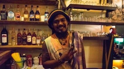 reggae-bar-5