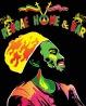 reggae-bar-6