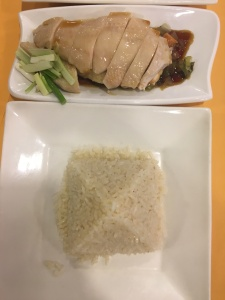 singapore-chicken-rice