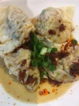 singapore-food-court
