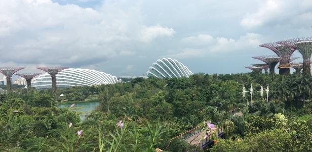 singapore-gardens-2
