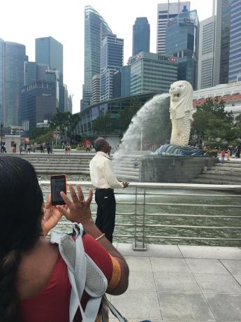 singapore-merlion-3