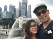 singapore-merlion-4