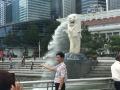 singapore-merlion-5