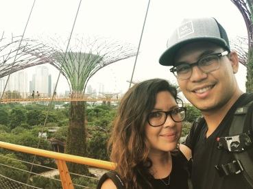 singapore-skyway