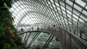 singaporeedits_12