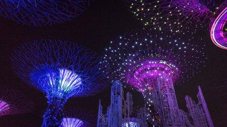 singaporeedits_22