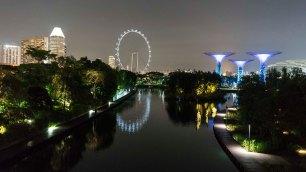singaporeedits_23