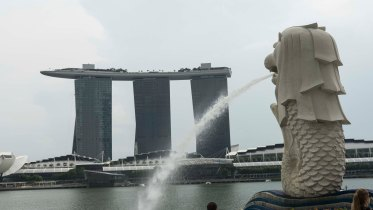 singaporeedits_24