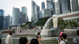 singaporeedits_25