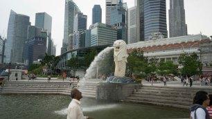 singaporeedits_26