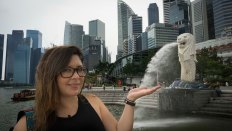 singaporeedits_27