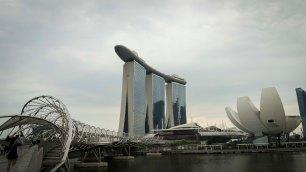 singaporeedits_29