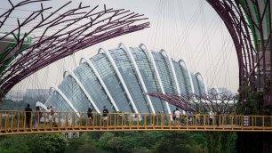 singaporeedits_33