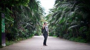 singaporeedits_7