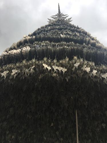 white-temple-12