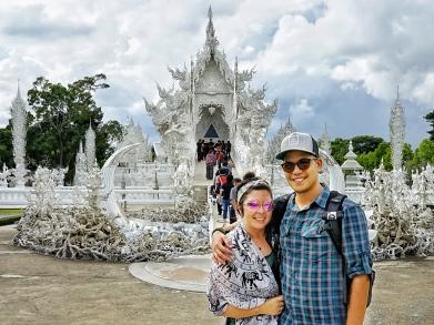 white-temple-17