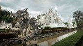 white-temple-2