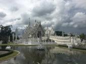 white-temple-4