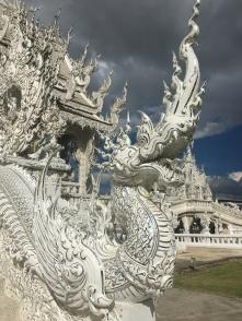 white-temple-9