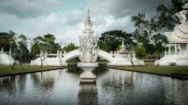white-temple