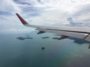 arriving-to-the-thai-islands
