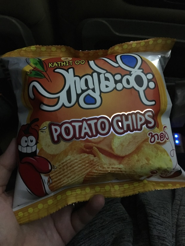 chips-hot