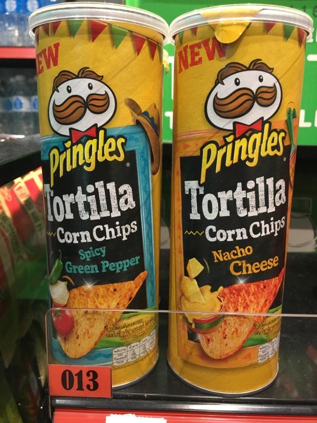 chips-pringles-corn-chips