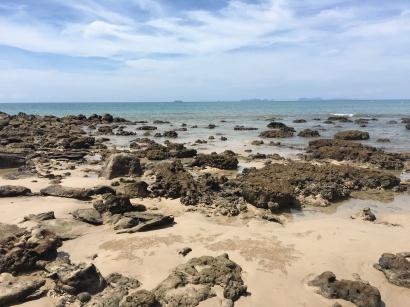 koh-lanta-klong-nin-beach