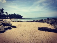 koh-lanta-long-beach